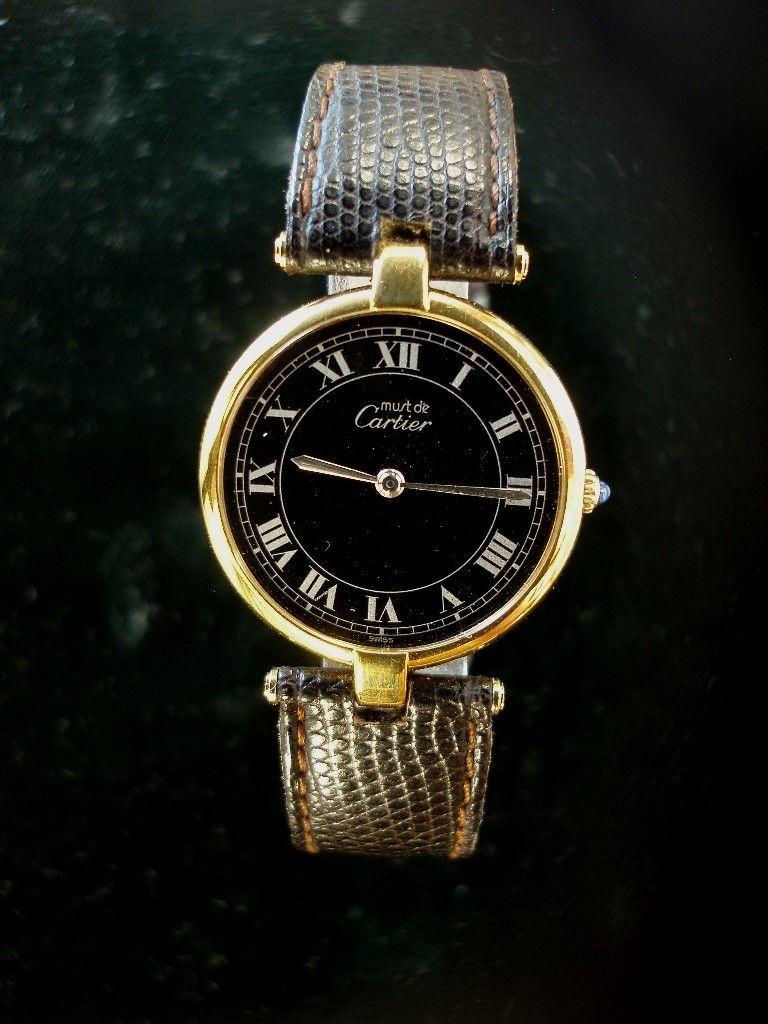Санкт петербурге часов в оценка швейцарские продать б лонжин часы